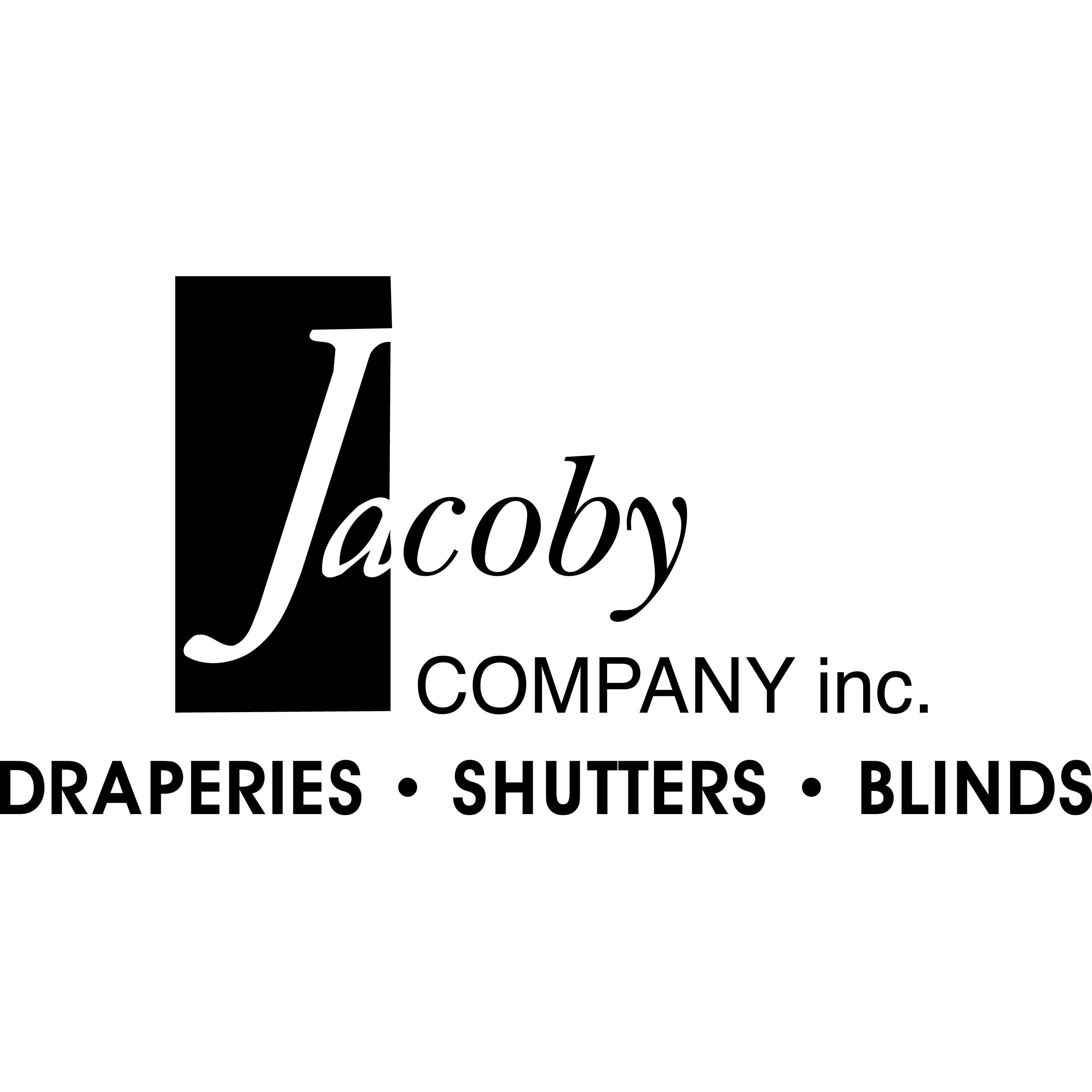 Jacoby Company Inc.