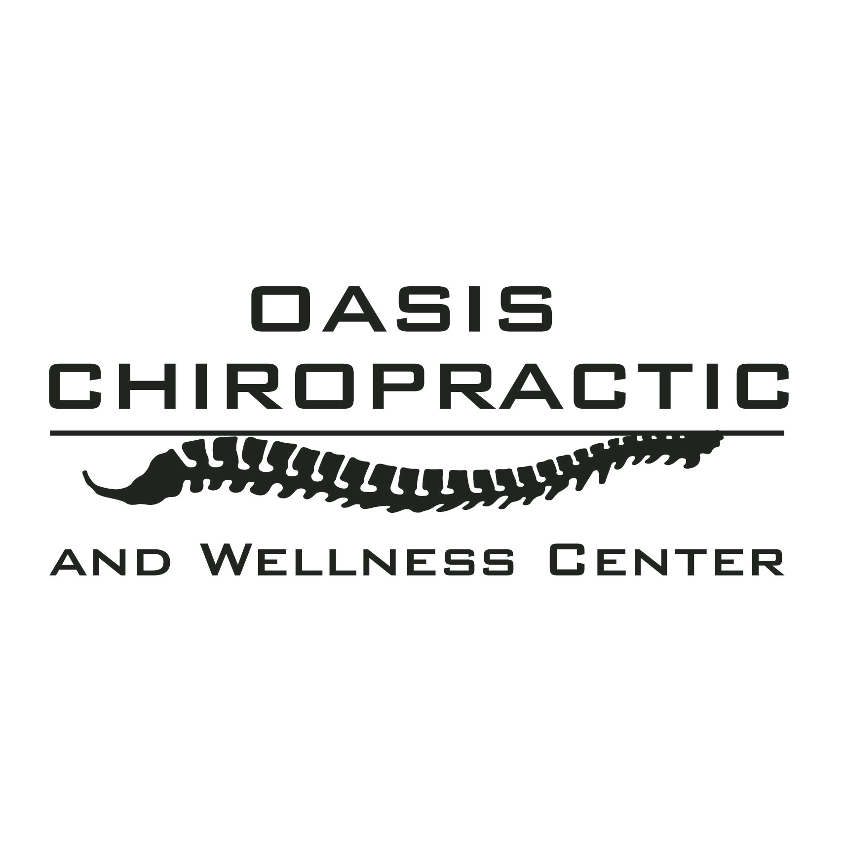 Oasis Chiropractic and Wellness Center