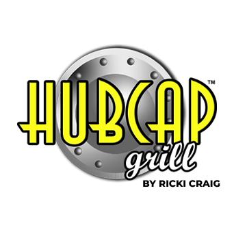 Hubcap Grill - Galveston