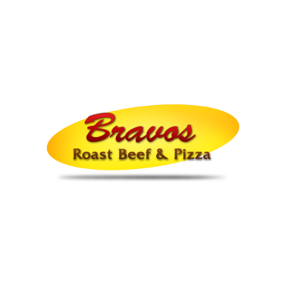 Bravos Roast Beef & Pizza