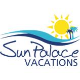 Sun Palace Vacations image 7