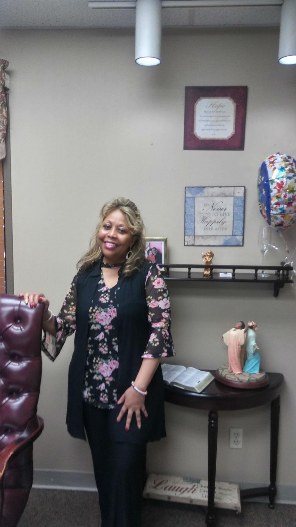 Cynthia E Scales: Allstate Insurance image 4