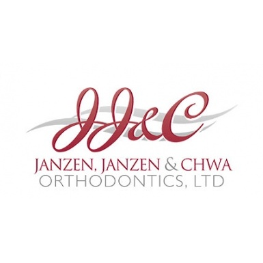 Janzen, Janzen, & Chwa Orthodontics Ltd.
