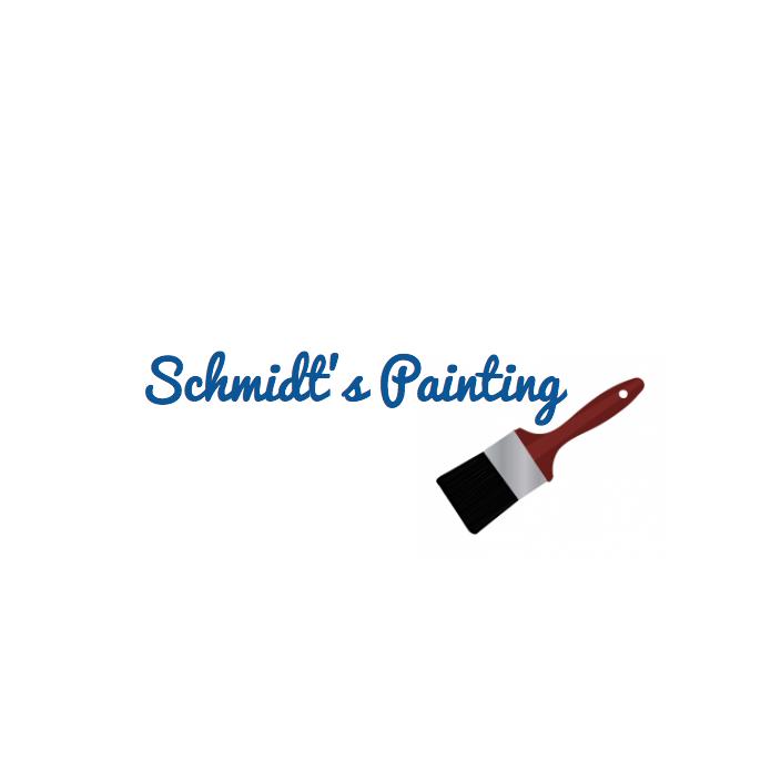Schmidt's Painting