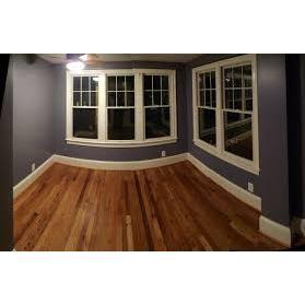 Tripps Hardwood Floors image 2
