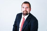 Kirk Duensing, Bankers Life Agent and Bankers Life Securities Financial Representative