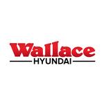 Wallace Hyundai In Stuart Fl 34997 Citysearch