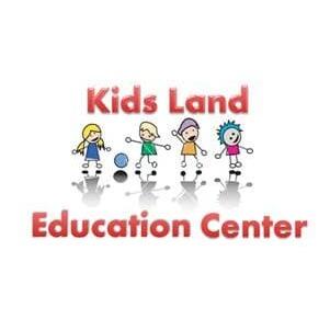 Kids Land Education Center