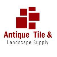 Antique Tile, LLC