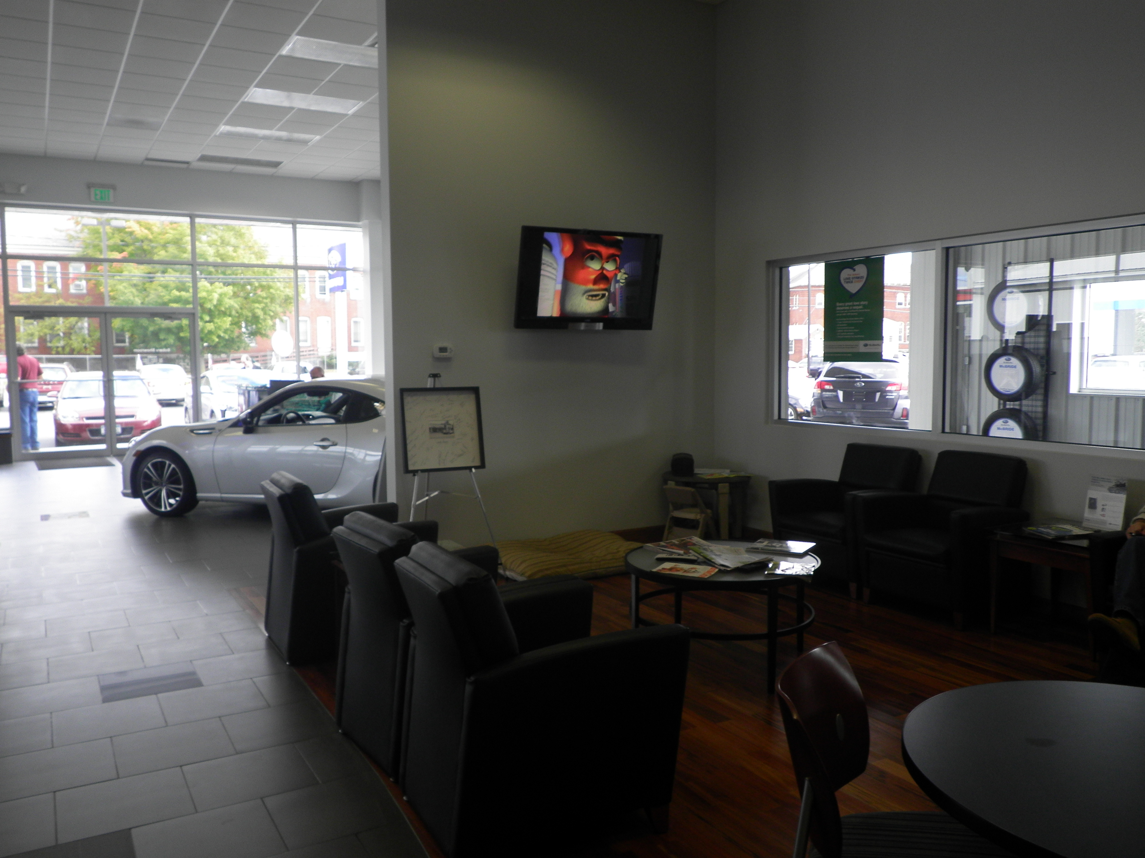Used Car Dealers In Plattsburgh New York
