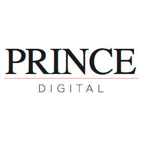 Prince Digital