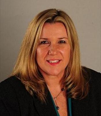 Andrea Sheren: Allstate Insurance image 0