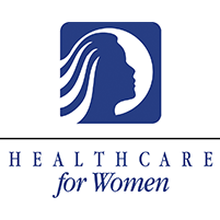 Healthcare for Women: Lyndon Taylor, MD image 1