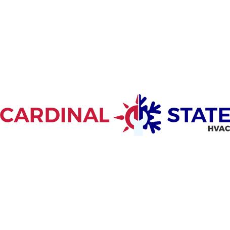 Cardinal State