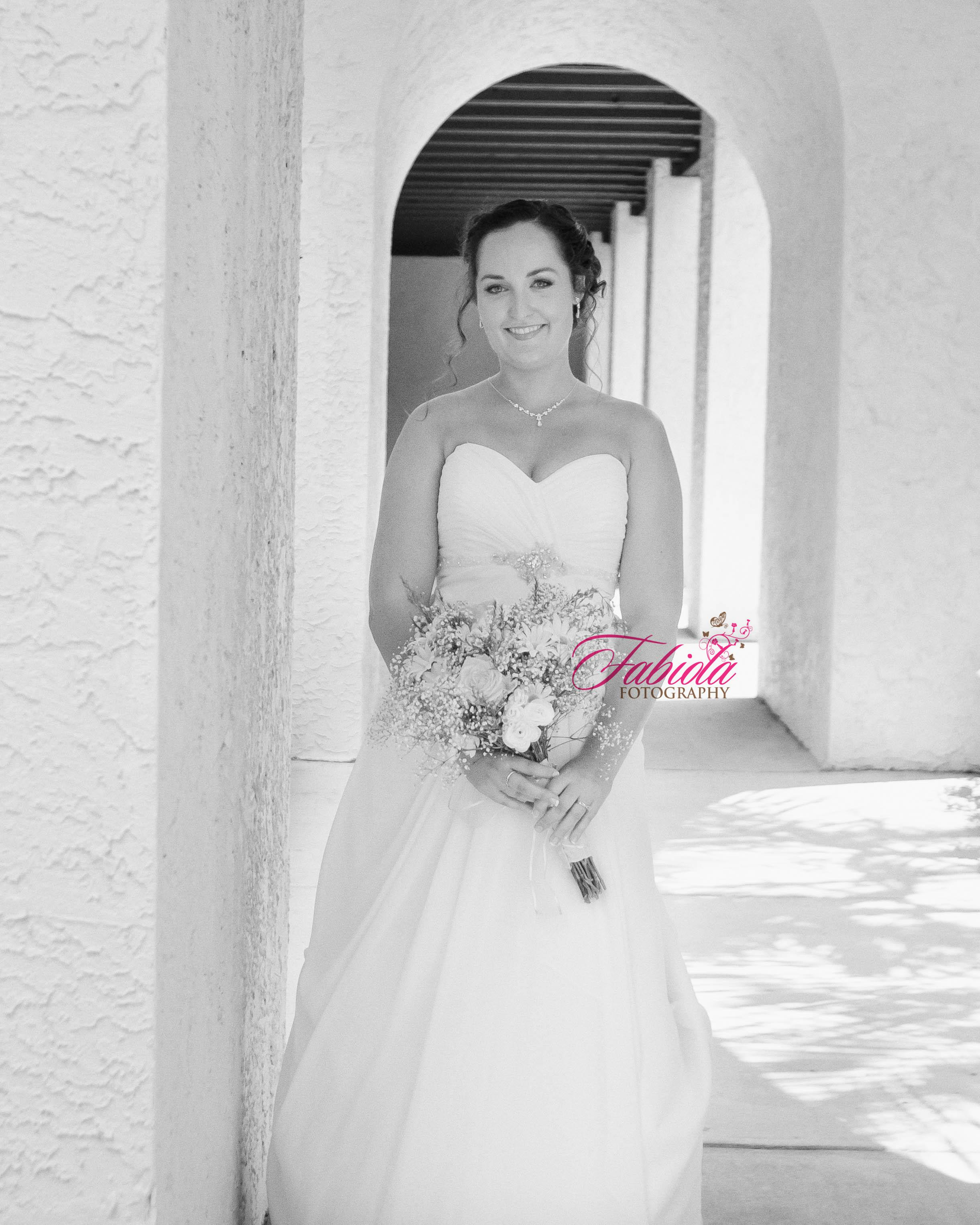 Fabiola Fotography image 26