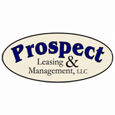 Prospect Leasing & Management, LLC