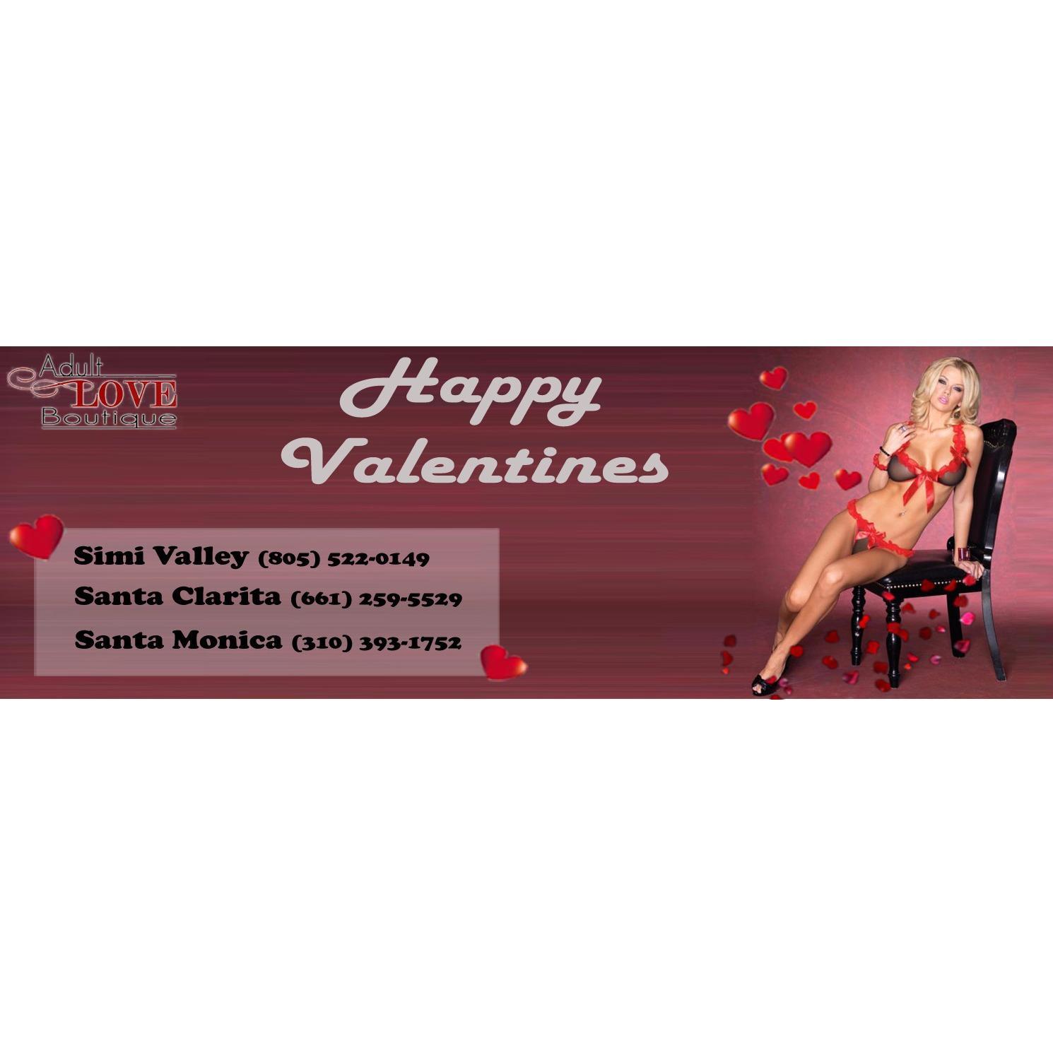valley adult sex dating Download free adult  release date: july 2018 genre: 3dcg, female protagonist, masturbation, lesbian, oral sex  16 july 2018 genre: dating sim.