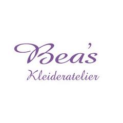 Bea's Kleideratelier Brautmode & Abendkleider bis Gr. 60 Duisburg