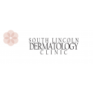 South Lincoln Dermatology