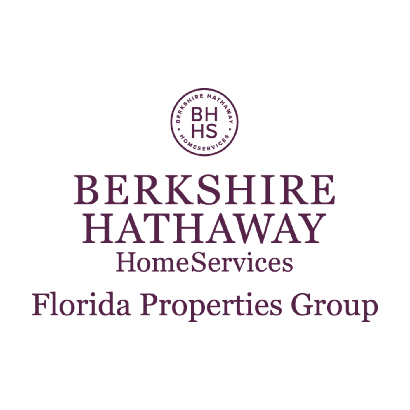 Marybeth Payor - Berkshire Hathaway HomeServices Florida Properties Group