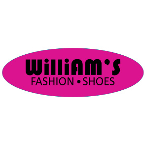 Williams Fashion Shoes