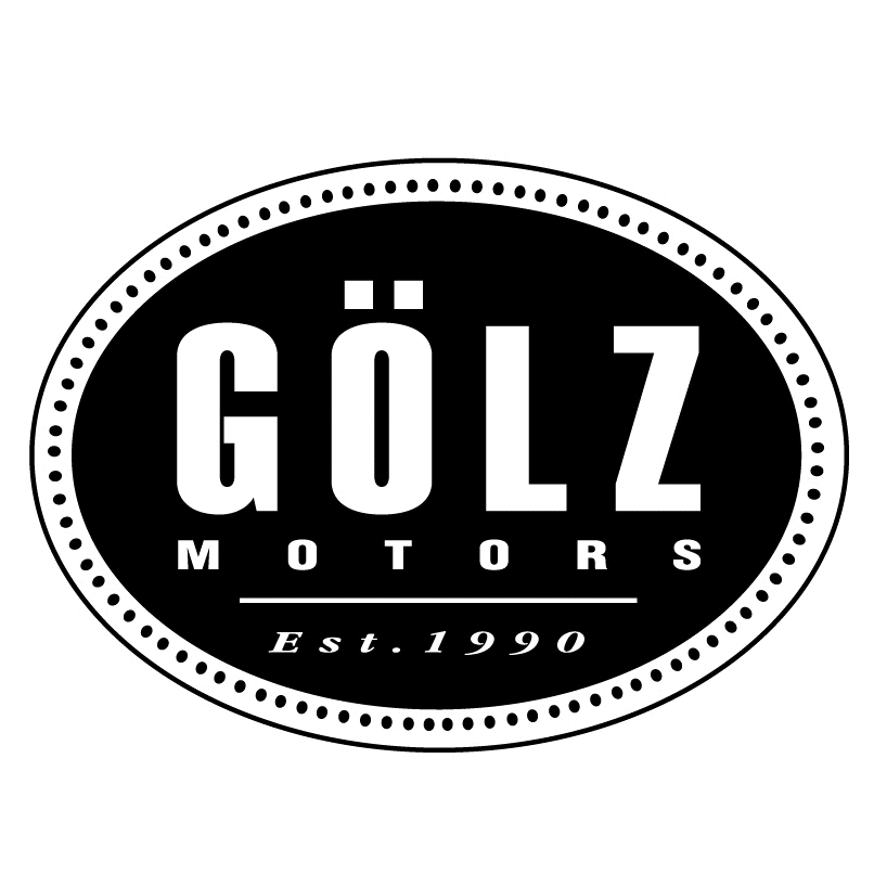 Golz Motors European Auto Repair