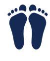 Palos Family Foot Care image 1