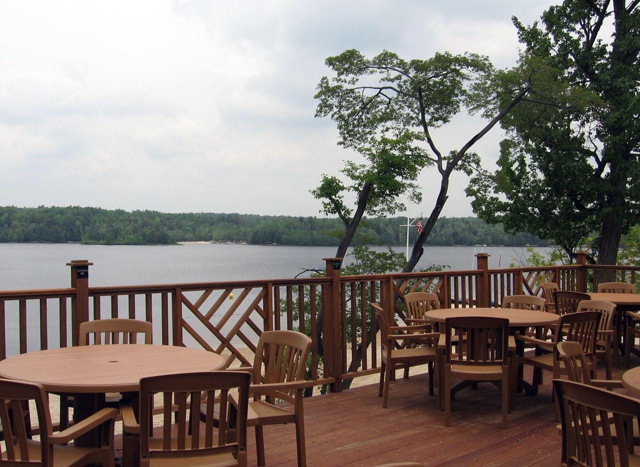 Lake Naomi Property Group, Inc. image 7