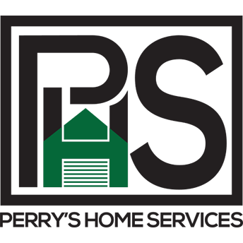 Perrys Home Services