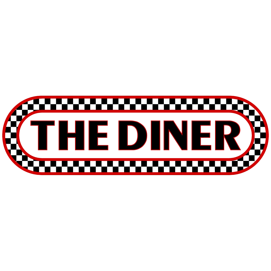 THE DINER image 0