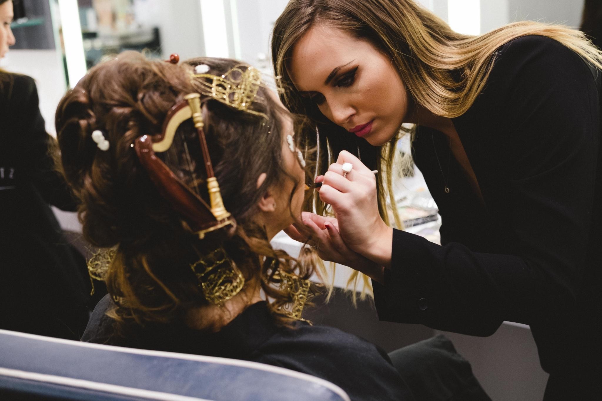 Rachel Shultz Cosmetiques à Côte-St-Luc