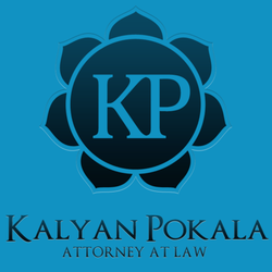 Pokala Law, APC