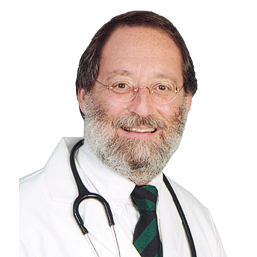 Dr. Stephen H. Glasser, MD