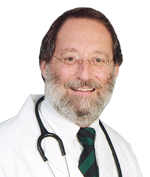 Dr. Stephen H. Glasser, MD