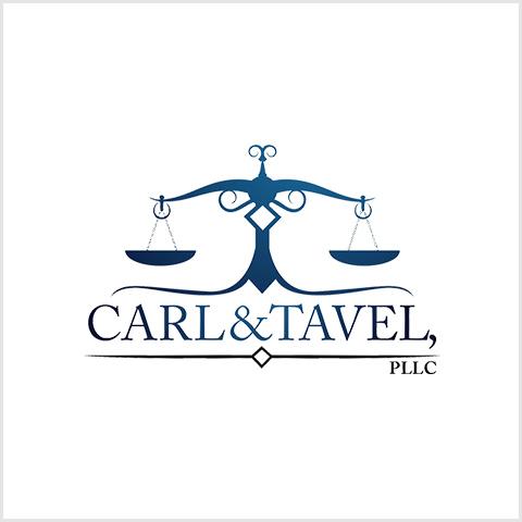 Carl & Tavel, PLLC