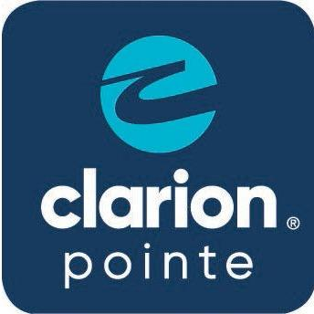 Clarion Pointe Rochester Monroe Avenue image 14