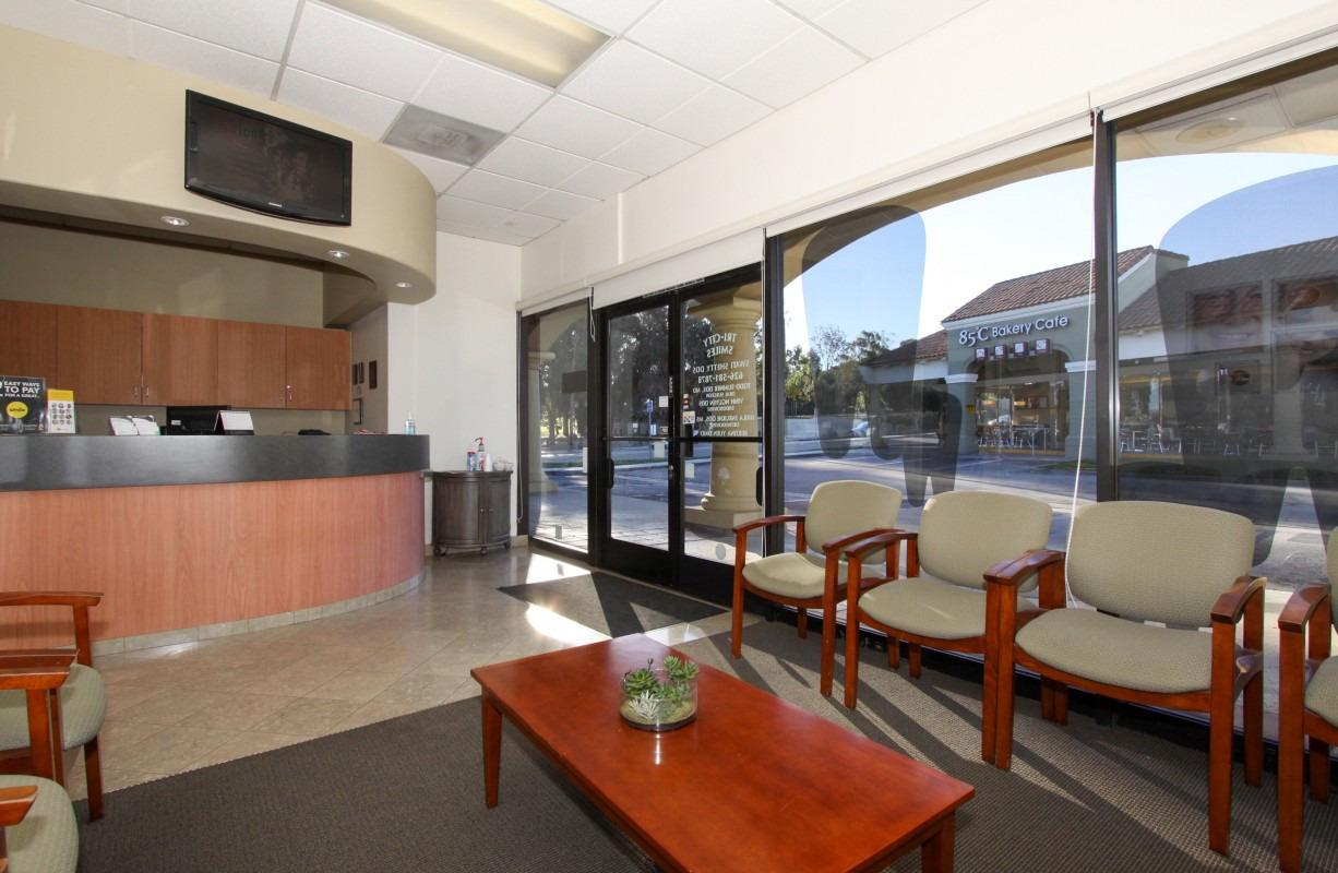 Tri-City Smiles Dentistry and Orthodontics in Hacienda Heights, CA, photo #3