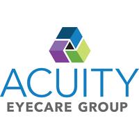 Acuity Eyecare Group