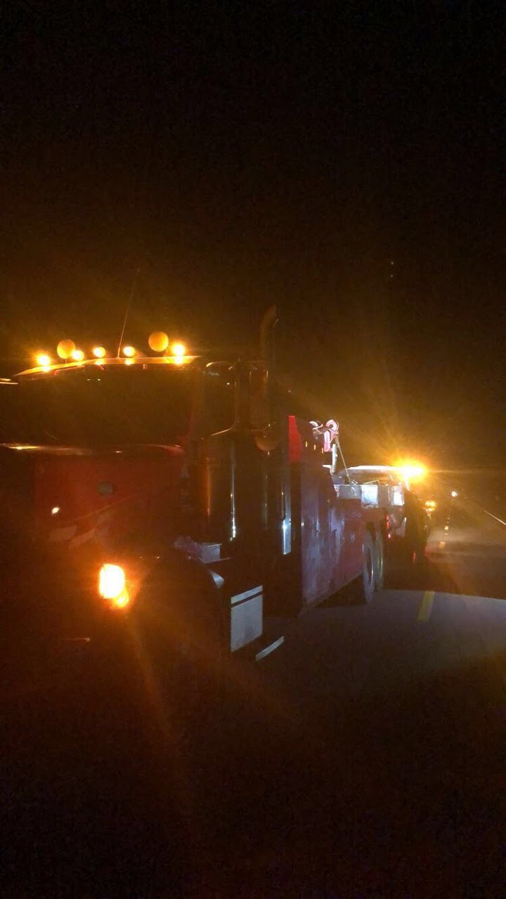 Ace Towing & Recovery image 75