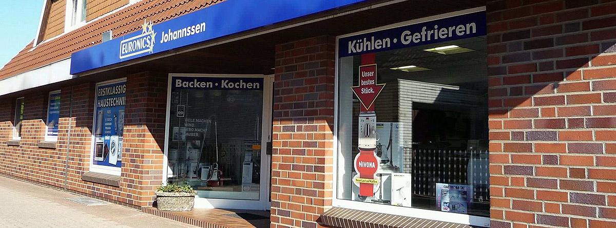 Beste Spielothek in Diekhusen-Fahrstedt finden