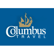 Columbus Travel Agency Salt Lake City