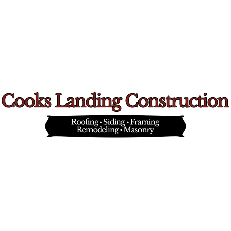 Cook's Landing Construction, LLC