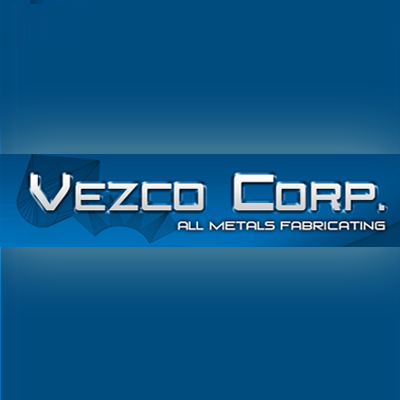 All Metals Fabricating by Vezco