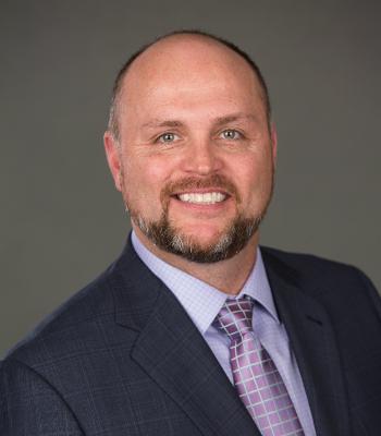Brandon Clifton: Allstate Insurance image 0