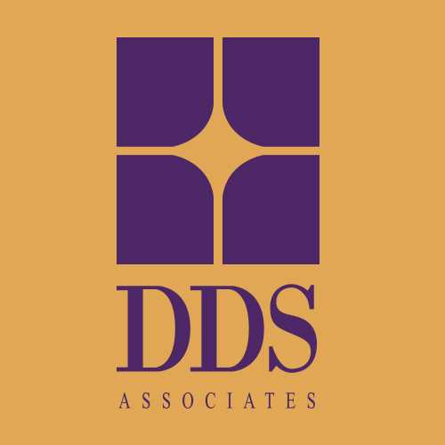 image of DDS Associates