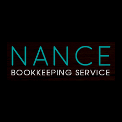 Nance Bookkeeping Service