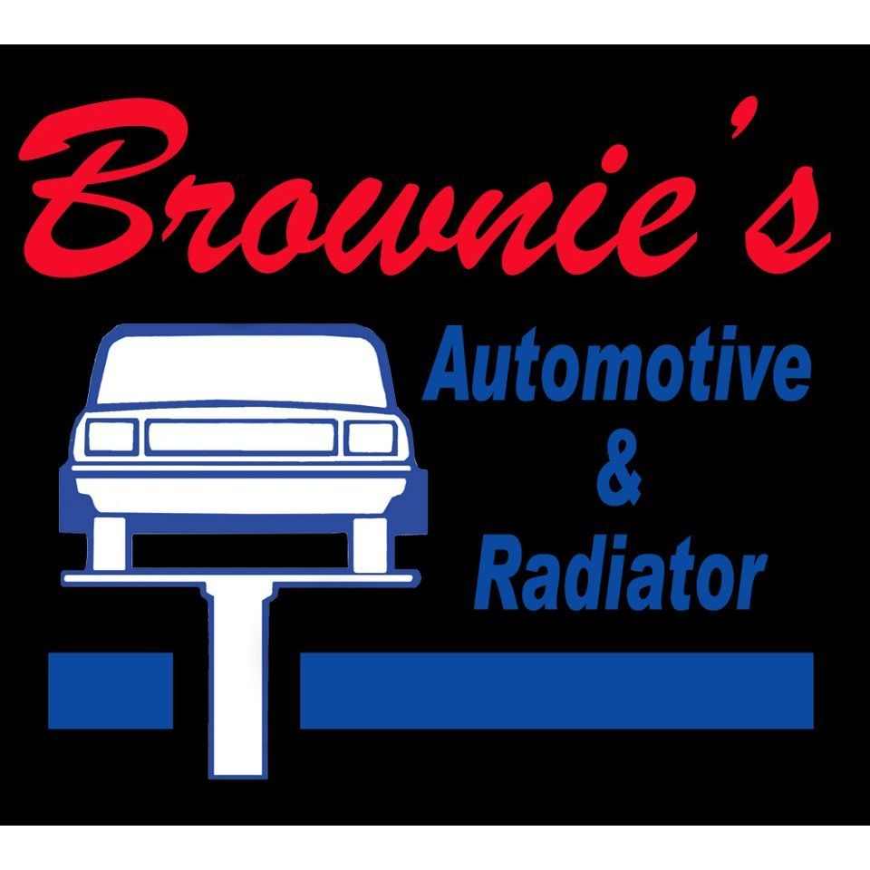 Brownie's Automotive Service