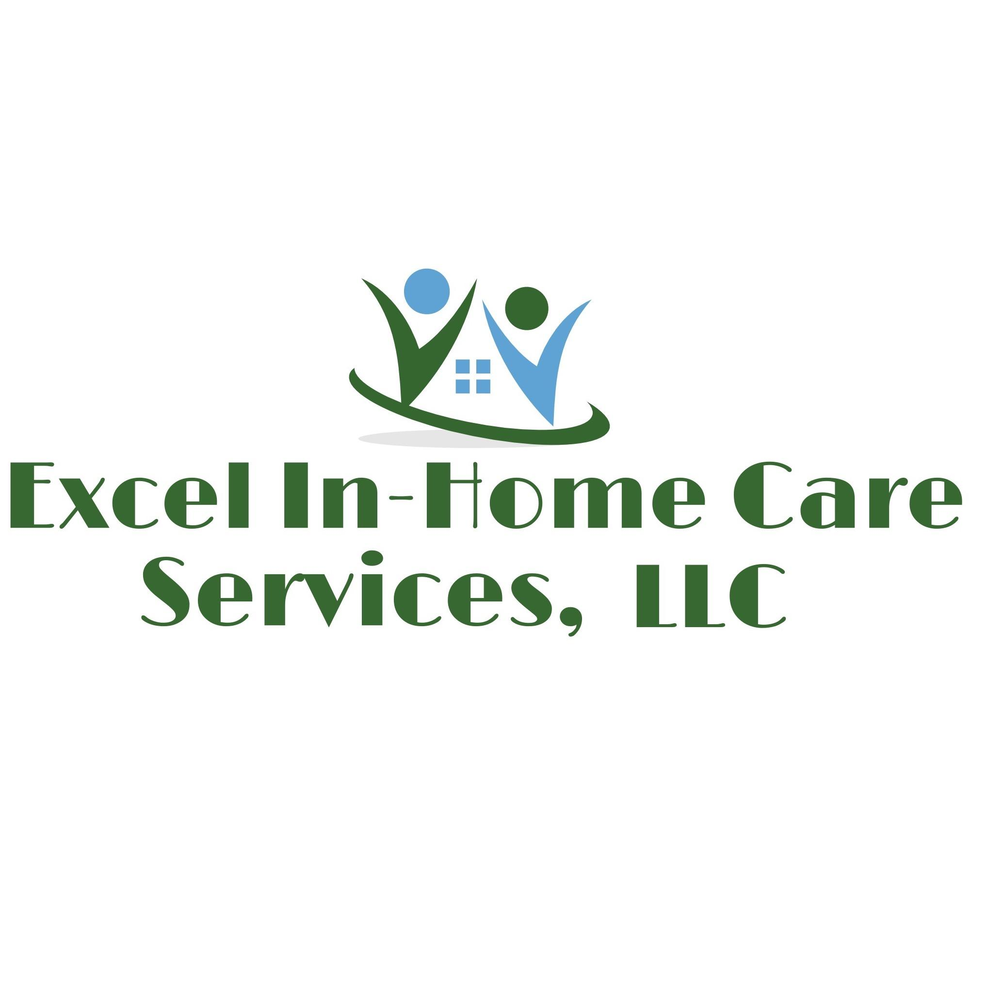Excel In Home Care Services