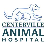 Centerville Animal Hospital image 0