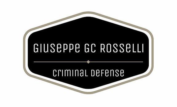 Giuseppi G.C. Rosselli